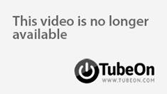 Big breasted Paloma is introduced to the wonderful world of bondage