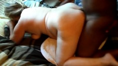 Hidden Cam In A Porn Theathre