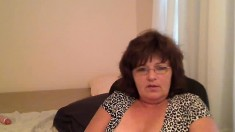 PinkyJenny HOT webcam model toys and fingers and cums