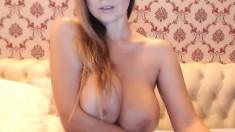 MILF porn Big Boobs