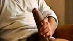 Mature Amateur With Big Ass Fisted
